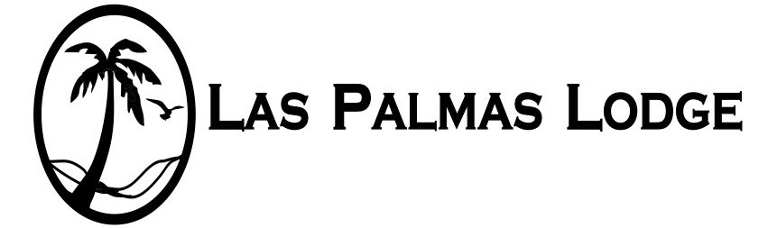Las Palmas Lodge